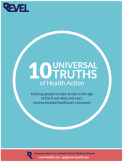 10 Universal Truths