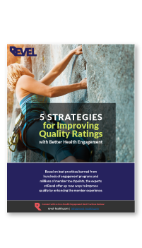 5-strategies-for-improving-quality-ratings.png