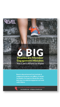 6-big-healthcare-member-engagement-mistakes.png