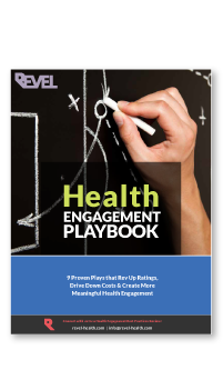 Health-engagement-playbook.png