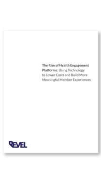 The-rise-of-health-engagement platforms-executive-brief.png